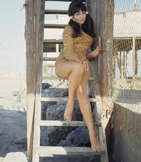 Maria Grazia Buccella Photobook 5