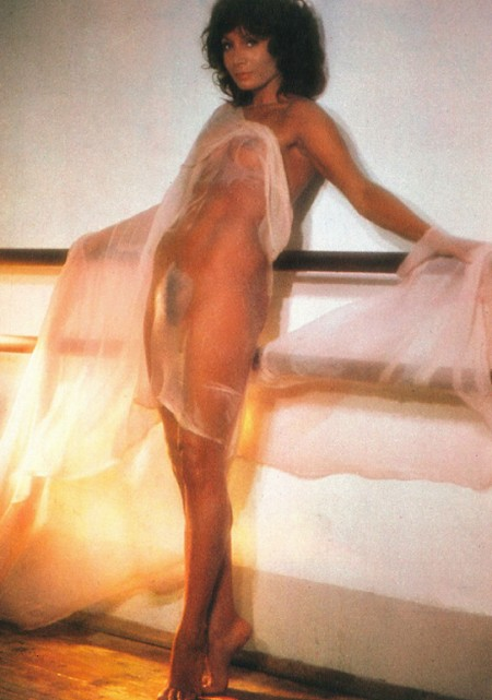 Maria Grazia Buccella Photobook 9