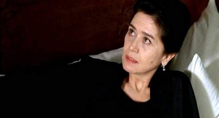 Maria Schneider-Maigret en meublé