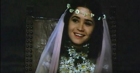 Maria Schneider-Violanta
