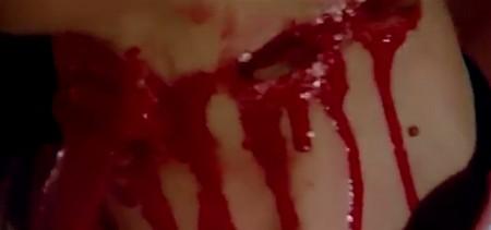 Profondo rosso 4
