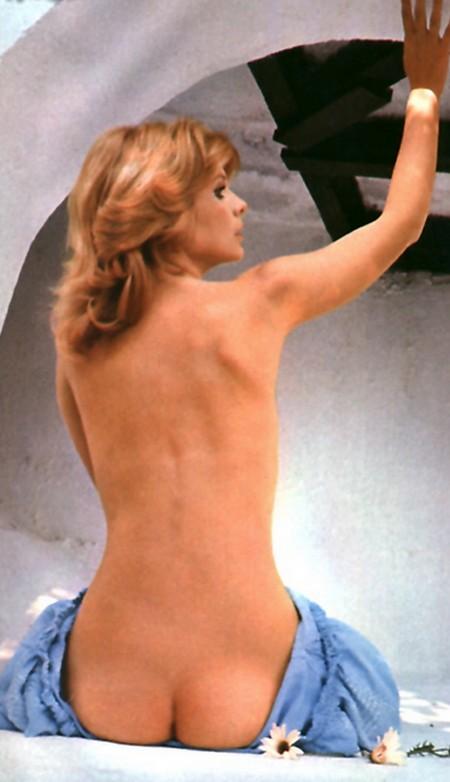 Silvia Dionisio Photobook 16