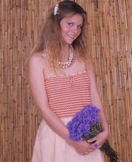 Silvia Dionisio Photobook 4