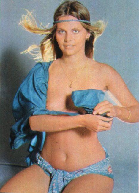 Silvia Dionisio Photobook 7