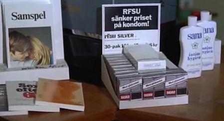 Svezia inferno e paradiso 2