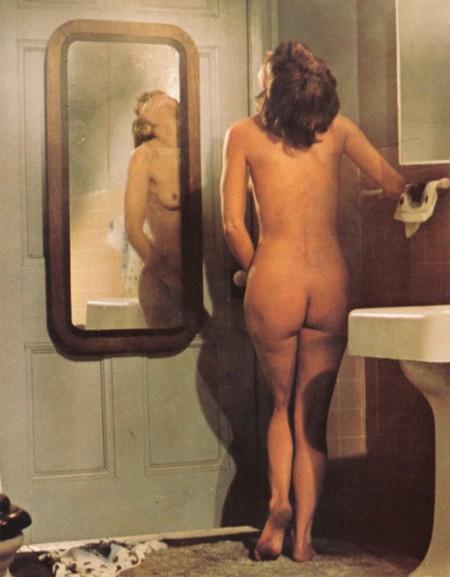 Anne Heywood Photobook 5