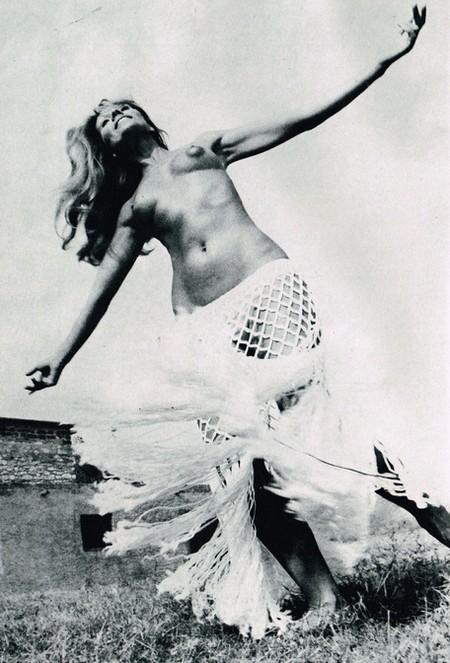 Janine Reynaud Photobook 14