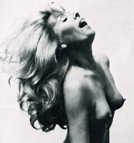 Janine Reynaud Photobook 15
