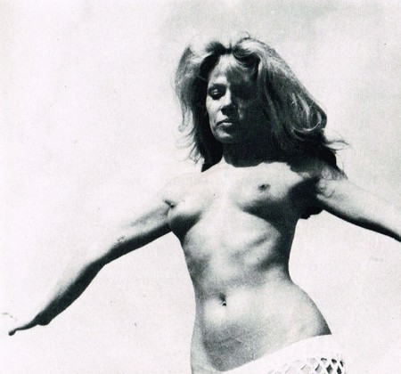 Janine Reynaud Photobook 16