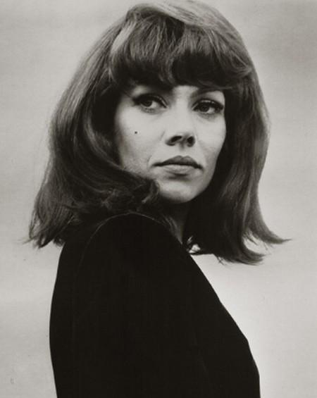 Janine Reynaud Photobook 2