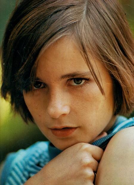 Leonora Fani Photobook 10