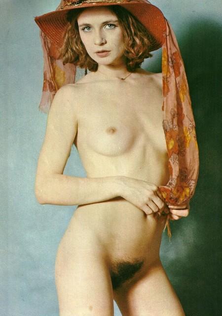 Leonora Fani Photobook 16
