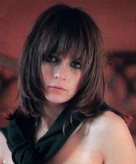 Leonora Fani Photobook 17