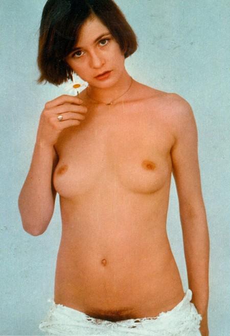 Leonora Fani Photobook 3