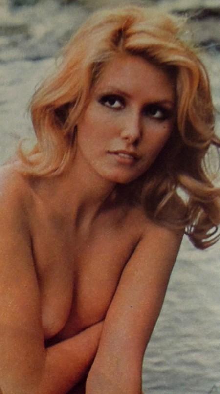 Pia Giancaro Photobook 1