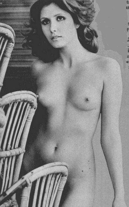 Pia Giancaro Photobook 13