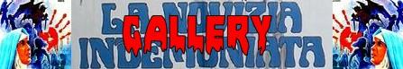 La novizia indemoniata banner gallery