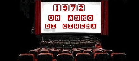 1972 banner
