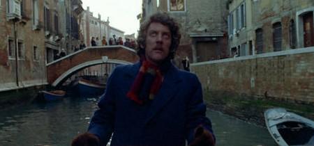 A Venezia un dicembre rosso shocking 6