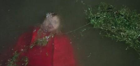 A Venezia un dicembre rosso shocking 8