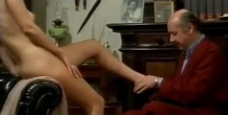 AAA massaggiatrice bella presenza offresi 10