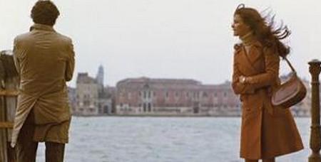 Anonimo veneziano 5