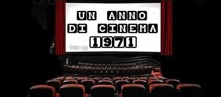 banner un anno di cinema