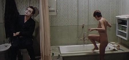Barbara Bouchet Come perdere una moglie