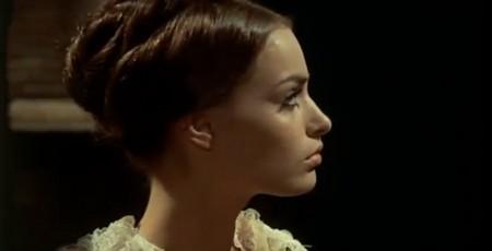 Beatrice Cenci 3