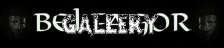 Belfagor banner gallery