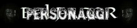 Belfagor banner personaggi