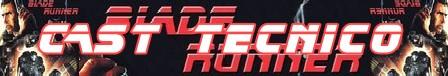 Blade runner banner cast