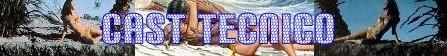 Bora Bora banner cast