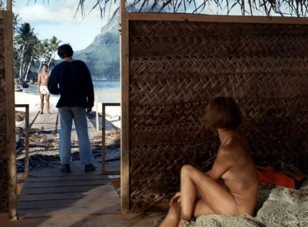 Bora Bora foto 1