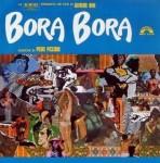 Bora Bora loc.1