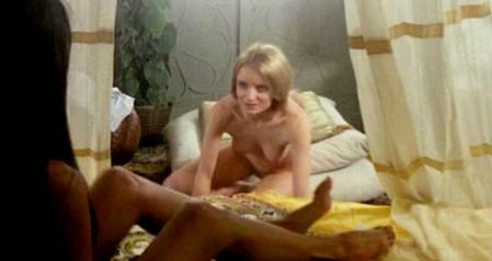 Brigitte Petronio Emanuelle perchè violenza 1