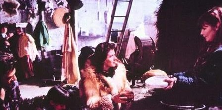 Brigitte Skay Enfantasme