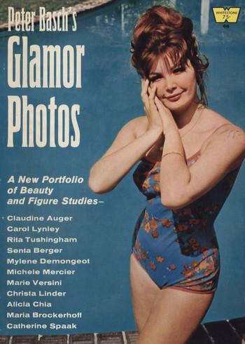 Brigitte Skay giornale 2