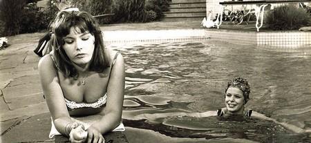 Brigitte Skay Heute kündigt mir mein Mann
