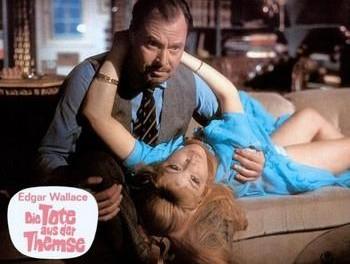 Brigitte Skay lobby card 2