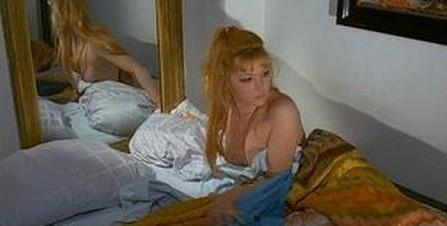 Brigitte Skay Morte sul Tamigi