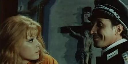 Brigitte Skay Quando suona la campana