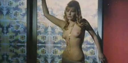 Brigitte Skay Quante volte quella notte