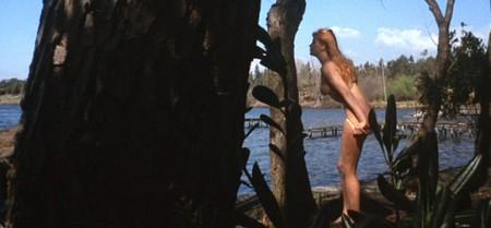 Brigitte Skay Reazione a catena
