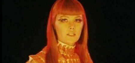 Brigitte Skay Zeta 1