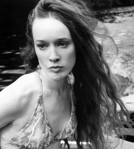 Camille Keaton Photobook 15