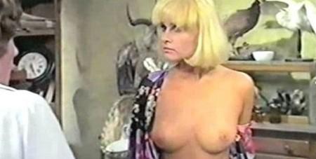Carmen Villani La supplente 2