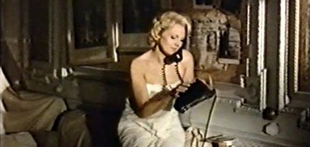 Carroll Baker In fondo alla piscina