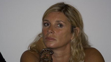 Cinzia Monreale