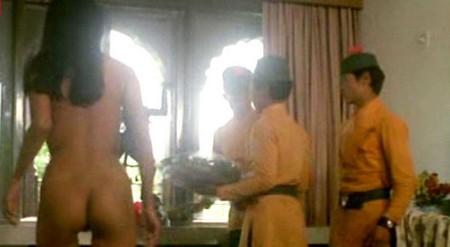 scene film erotico chatta ragazze